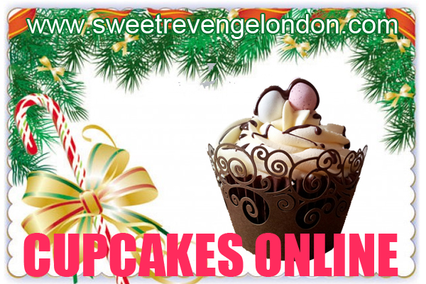 cupcakes online